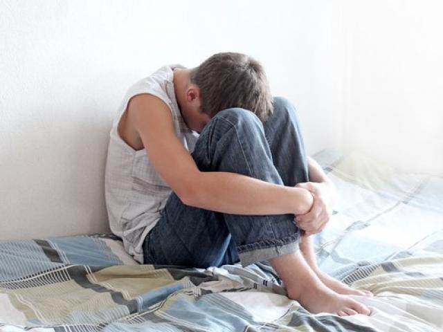 Nguyên nhân, dấu hiệu và cách điều trị bệnh giang mai ở nam giới