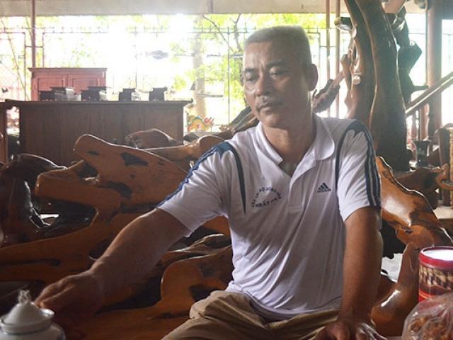 1467445919 thumbnail Nghệ sĩ Hồng Tơ bị phạt 50 triệu đồng vì đánh bạc