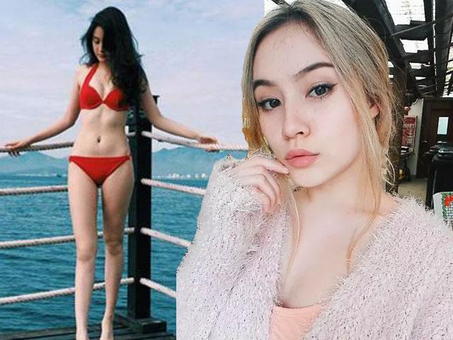 4 hot girl gốc Việt vừa giàu có, xinh đẹp lại học giỏi