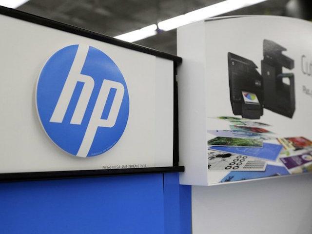 HP mua mảng in ấn của Samsung Electronics với giá 1,05 tỉ USD