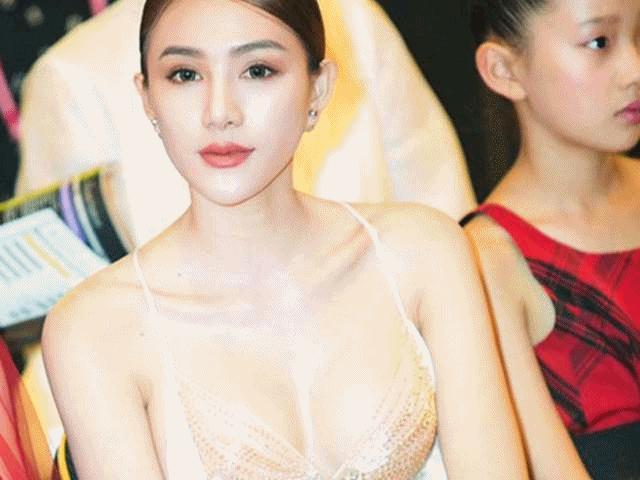 HH Mỹ Linh, Hari Won đẹp sánh nữ thần khi diện váy mỏng như tơ