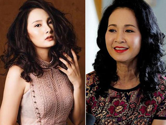 Chia tay Sống chung với mẹ chồng, bà Phương và nàng dâu Minh Vân giờ ra sao?