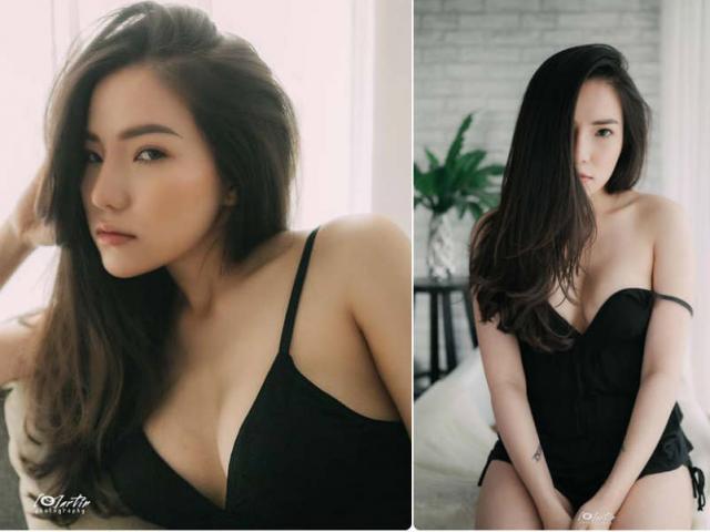 """Lý Phương Châu hở bạo giữa ồn ào Lâm Vinh Hải chia tay """"kẻ thứ 3"""""""