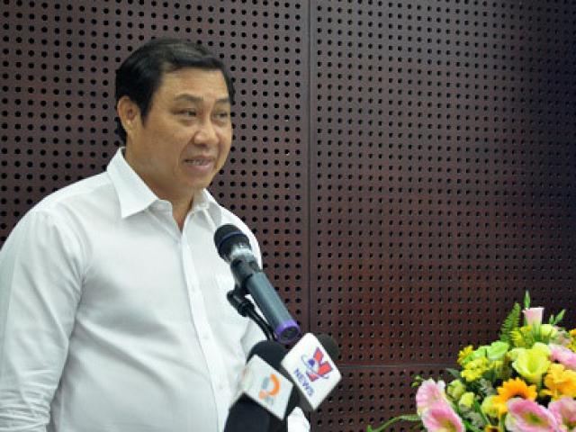 Xác định lý do nghi phạm nhắn tin đe dọa Chủ tịch TP.Đà Nẵng