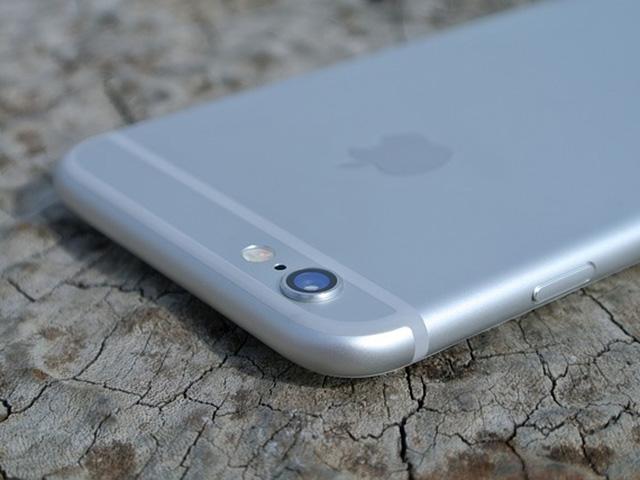 Thủ thuật iPhone: Nhận biết có thông báo mới bằng đèn flash và xem ngay