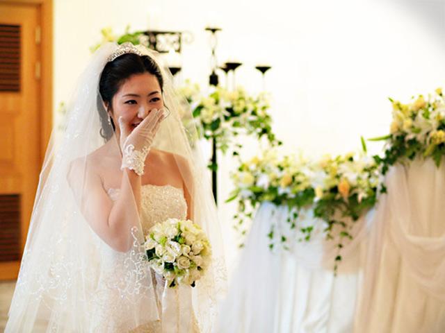 Chàng trai xin sếp nghỉ để đi đám cưới bạn gái cũ và cái kết bất ngờ