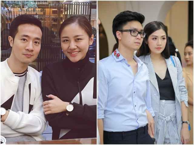 """Bạn thân nói Văn Mai Hương bị tình cũ vu khống """"đu theo"""" đám cưới"""