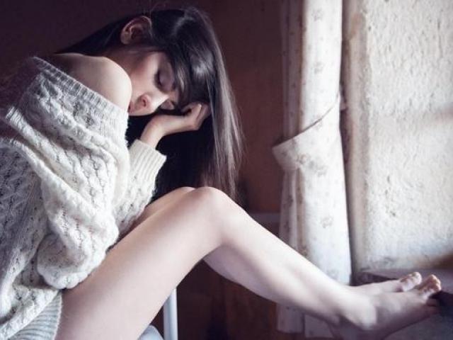 Sốc với bí mật động trời mà chồng tiết lộ trong lúc chăn gối với vợ giữa hơi men chếnh choáng