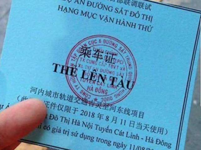 1534073557 461 153407351447820 thumbnail Viettel dọa cắt dịch vụ công: Vì sao Hà Nội khó trả nợ?