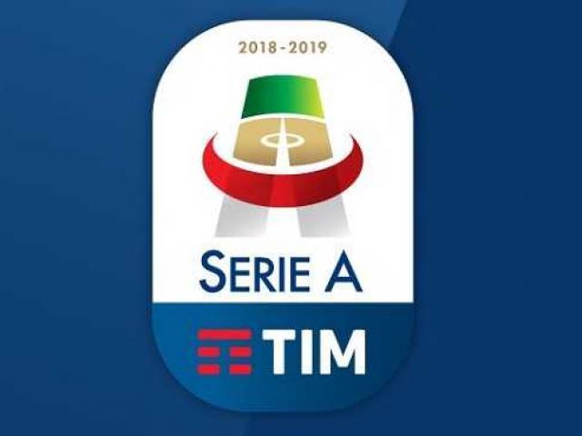 Lịch thi đấu bóng đá Ý 2020/2021 mới nhất