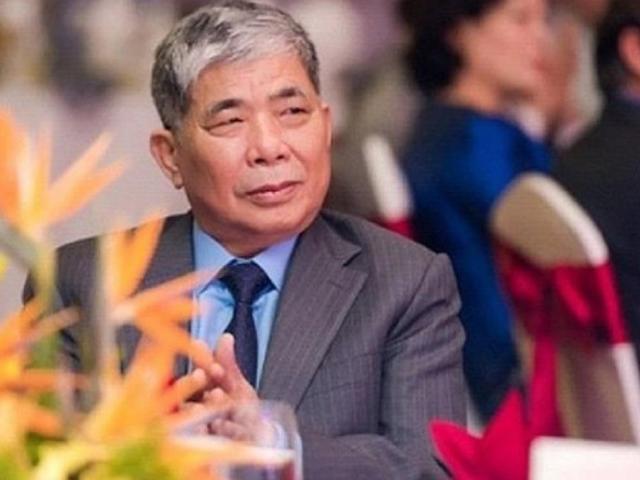 Đại gia điếu cày Lê Thanh Thản: 'Tôi chưa biết bị khởi tố'