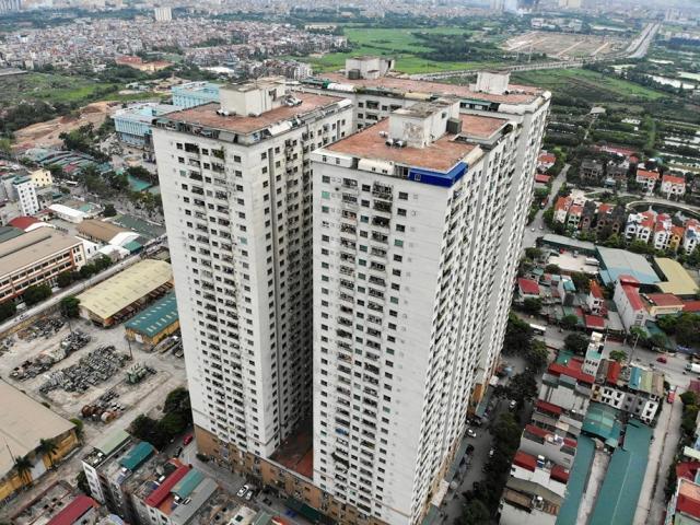 """""""Đại gia điếu cày"""" Lê Thanh Thản bị khởi tố: Cận cảnh dự án xảy ra sai phạm"""