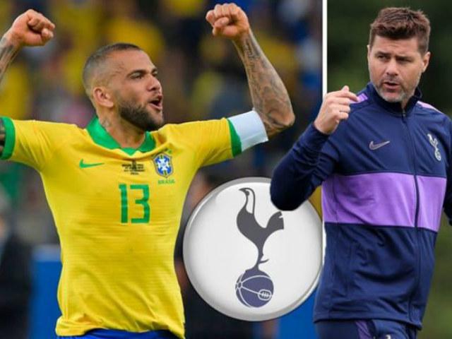 Chuyển nhượng HOT 14/7: Á quân cúp C1 nhắm SAO hay nhất Copa America