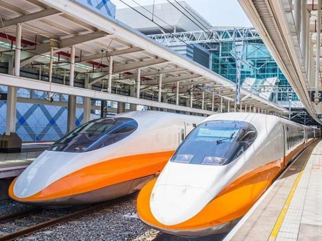 """Đường sắt cao tốc: Dự án 58 tỷ USD của Bộ Giao thông sẽ """"đội vốn""""?"""