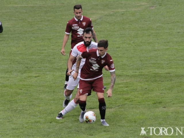Ngỡ ngàng kình địch Juventus thắng 15-0: Tiền đạo trò cười nước Ý ghi 6 bàn