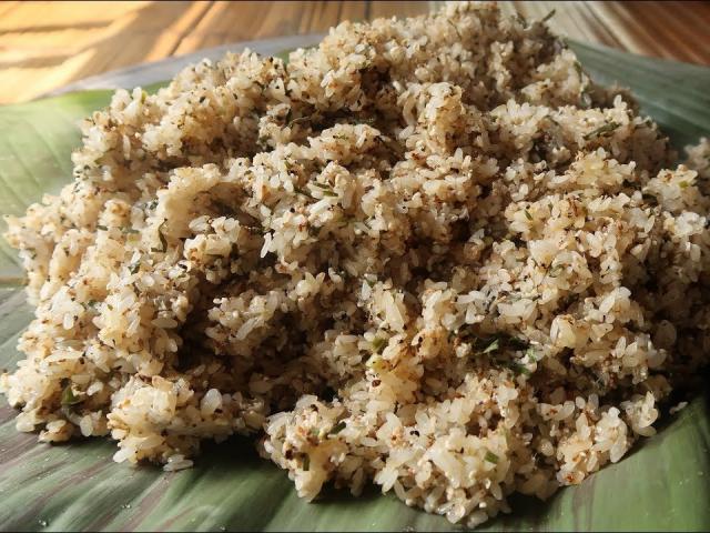"""Những món ăn đặc sản """"nhìn thì ghê nhưng ăn là mê"""" ở Ninh Bình"""