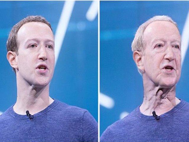 """Cẩn thận khi """"chơi"""" FaceApp: Ứng dụng sẽ truy cập toàn bộ ảnh của bạn, chứ không chỉ 1"""