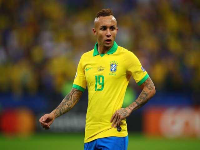 Chuyển nhượng MU 21/7: Khó mua nhà vô địch Copa America 2019
