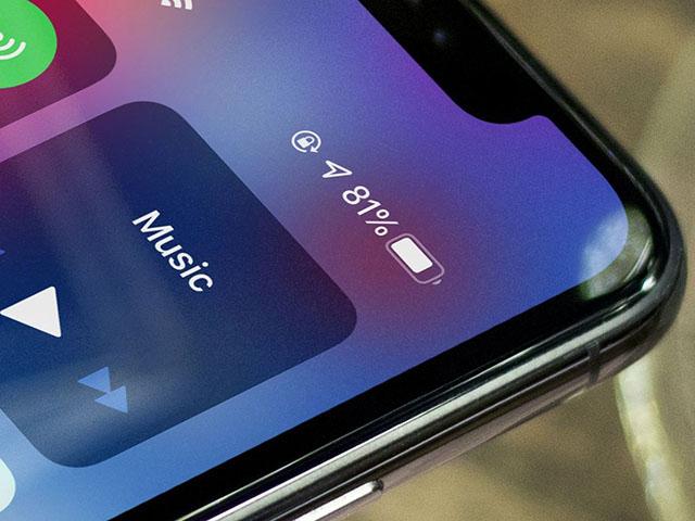 Siêu tính năng iOS 13 giúp iPhone hoạt động lâu hơn, nhưng chớ vội mừng