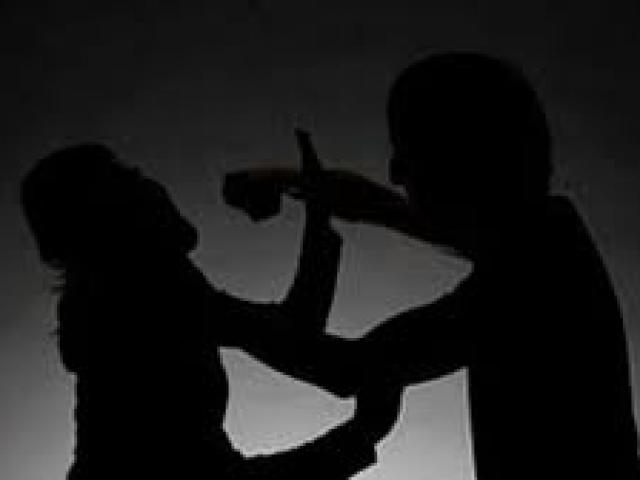 Truy tìm nghi phạm sát hại vợ trong đêm rồi bỏ trốn