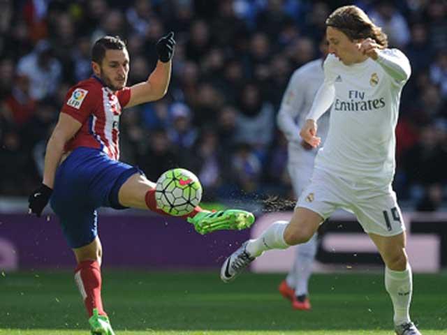 """Nhận định bóng đá ICC Cup Real Madrid – Atletico: """"Kền kền"""" tung móng vuốt"""