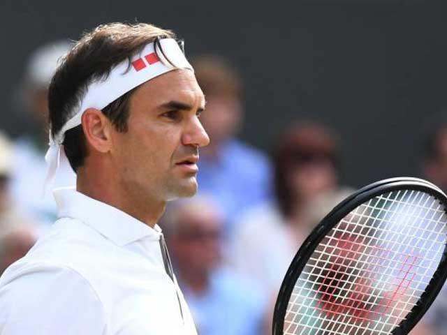 """Federer móc mỉa Davis Cup: """"Chủ thầu"""" Pique đáp trả mạnh mẽ"""