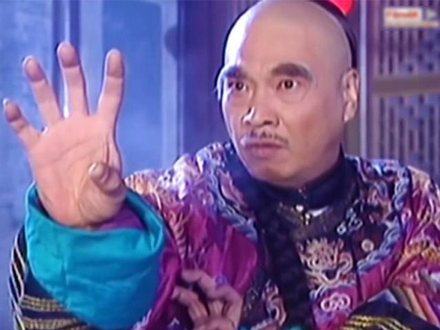 Kiếm hiệp Kim Dung: Môn võ công kỳ lạ, khiến xương cốt vỡ vụn, thần tiên cũng khó cứu
