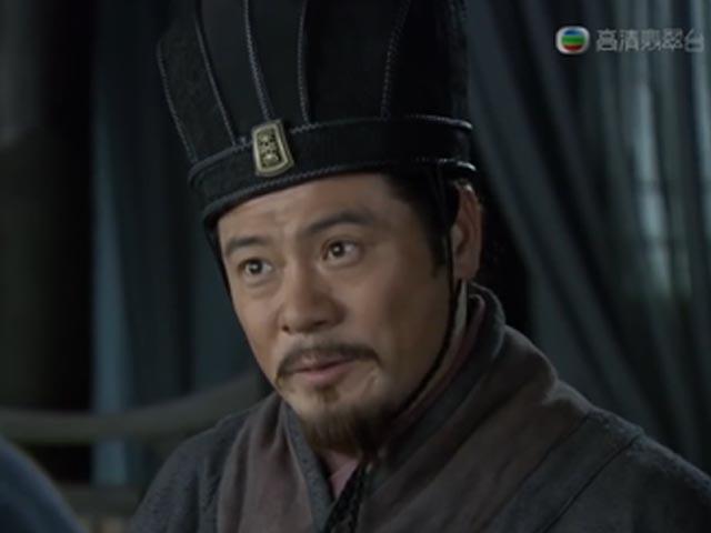 Tam quốc diễn nghĩa: Mưu sĩ khiến Tào Tháo rơi lệ, dù cho đã phản bội làm ông suýt mất thành