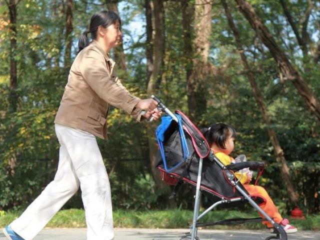 Cha mẹ dạy trẻ 3 điều này, tương lai không cần lo lắng về con cái nữa