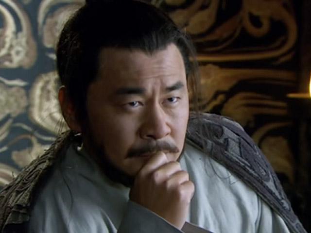 Tam quốc diễn nghĩa: Cái chết tức tưởi của cha Tào Tháo