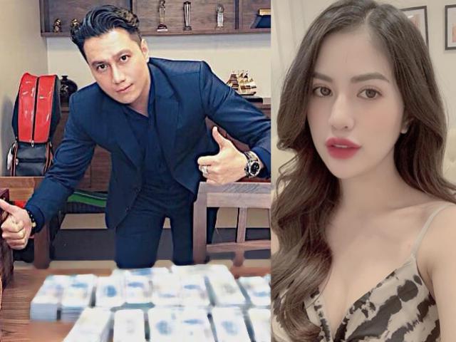 Sau vài tháng ly hôn, Việt Anh muốn hàn gắn và phản ứng 'lạ' của vợ cũ