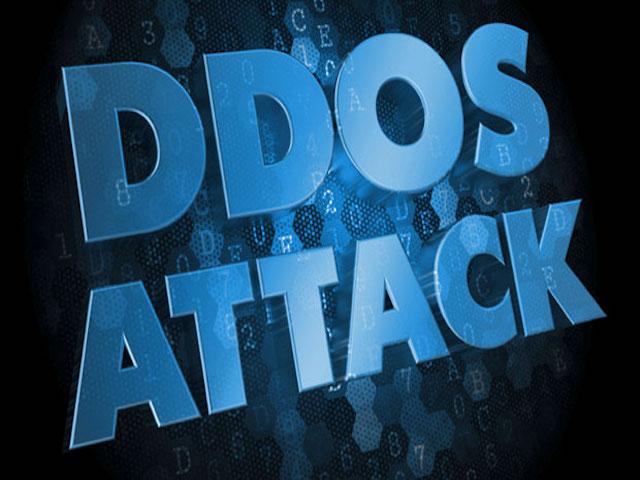 Cuộc tấn công DDoS dài nhất trong quý 2/2019 phá kỷ lục của 3 năm qua