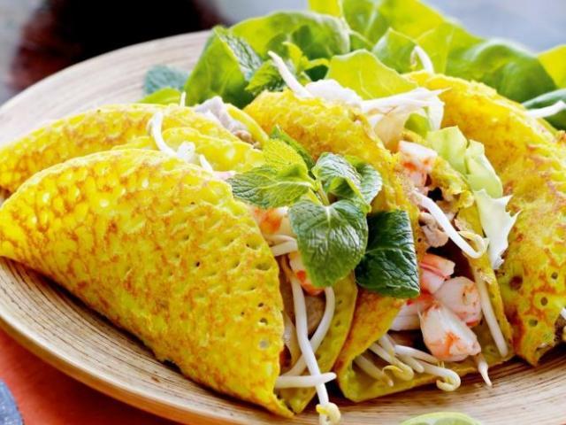 Top 10 món ăn Việt nhất định phải thử khi đến TP.HCM