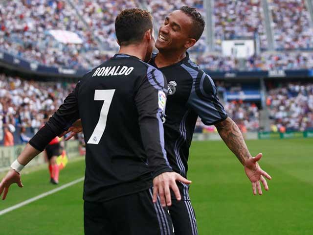 """Chuyển nhượng HOT 14/8: Tân binh Juventus bất ngờ """"muốn"""" áo số 7 của Ronaldo"""