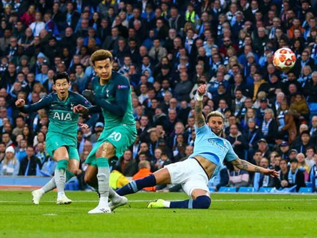 Dự đoán tỷ số vòng 2 Ngoại hạng Anh: Thư hùng City – Tottenham, MU & Liverpool hưởng lợi