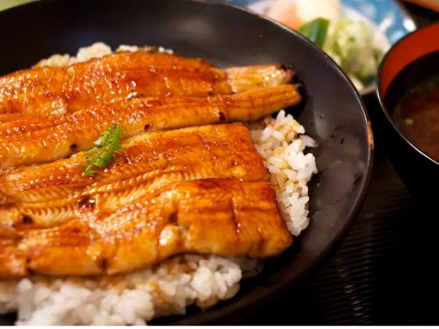 Những món hải sản ngon nhất của Nhật Bản, người sành ăn không thể bỏ lỡ
