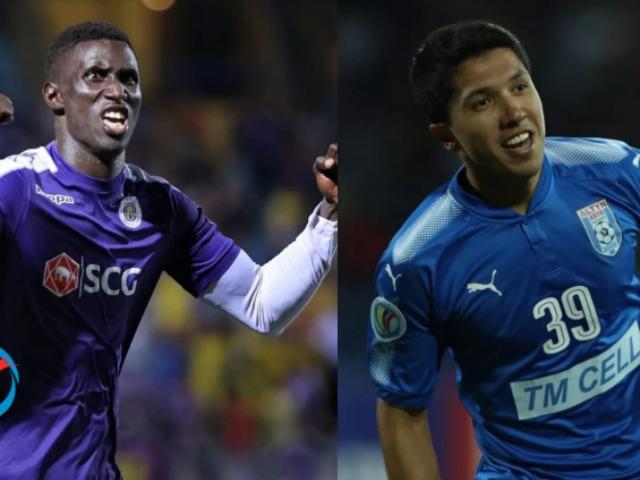 Bán kết AFC Cup Hà Nội - Altyn Asyr: Vượt ải khó khăn, mơ viết tiếp kỳ tích