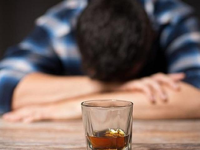 Những việc đại kỵ tuyệt đối cấm làm sau khi uống bia rượu