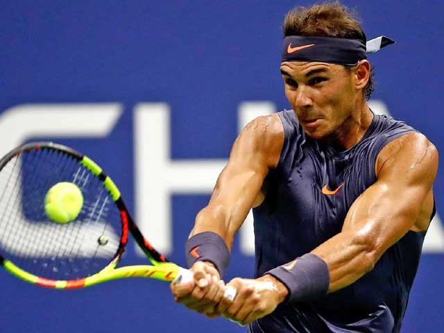 US Open 2019 khai chiến: Nadal hướng đến ngai vàng, hé lộ nỗi ám ảnh cũ
