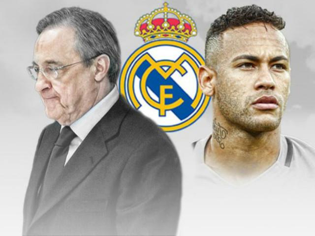 """Real tất tay, """"bom tấn"""" Neymar sắp nổ: Tuần tới ra mắt, giao ước lạ với PSG"""
