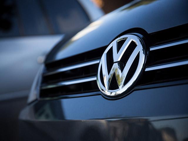 Volkswagen thay đổi hình ảnh thương hiệu và nỗ lực xóa nhòa đi dấu vết của bê bối diesel