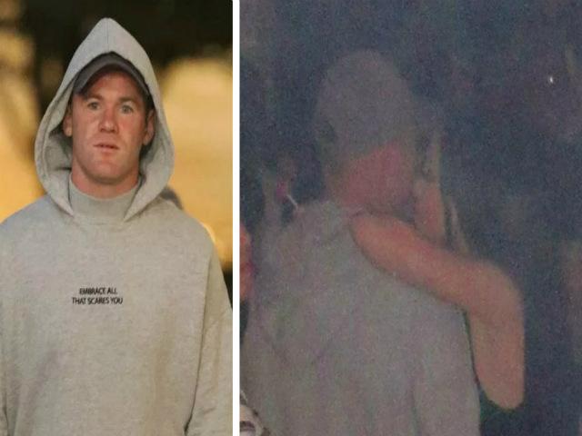 Rooney biến mất bí ẩn với gái lạ: Vợ nổi cơn lôi đình, nguy cơ mất nửa gia sản