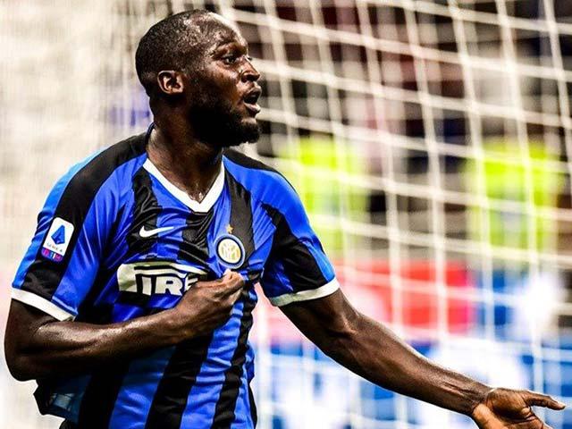 Lukaku ra mắt Inter bùng nổ: Sanchez sắp nhập hội, Juventus - Ronaldo sợ hãi?