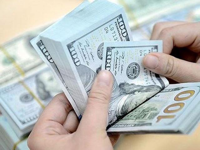 Thanh khoản ngân hàng căng thẳng, manh nha cuộc đua lãi suất