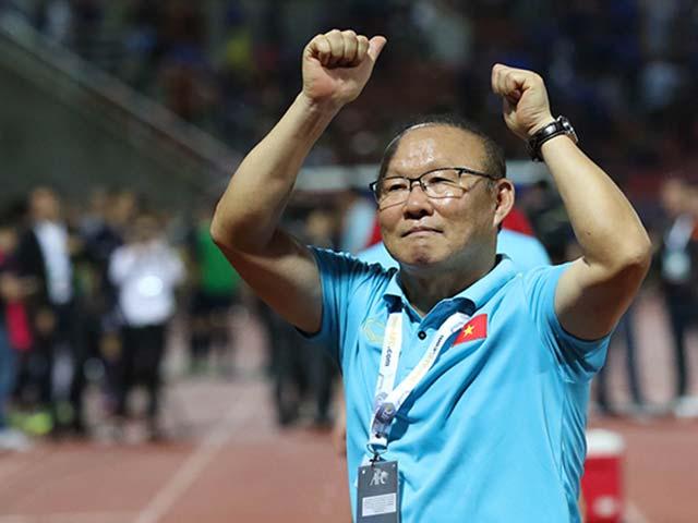 Chấm điểm Thái Lan đấu Việt Nam: Tuấn Anh rực sáng lấn át