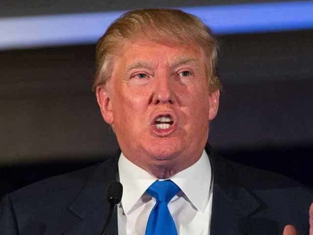 Ông Trump đang lừa cả thế giới về chiến tranh thương mại?