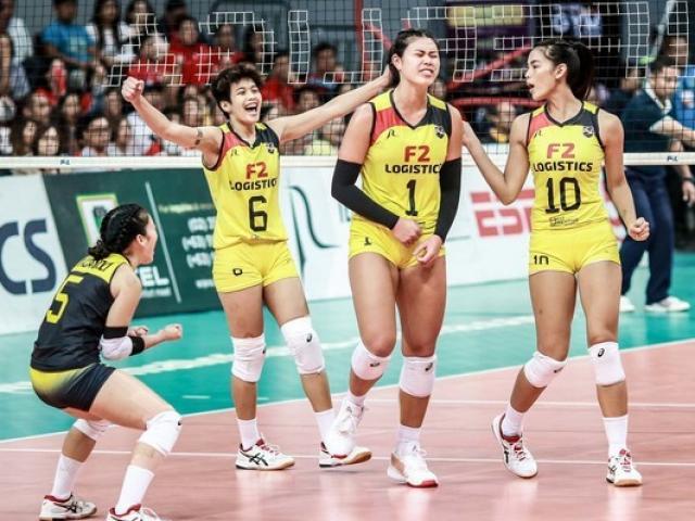 Bóng chuyền nữ Việt Nam – Thái Lan coi chừng: Chủ nhà SEA Games mộng đoạt Vàng