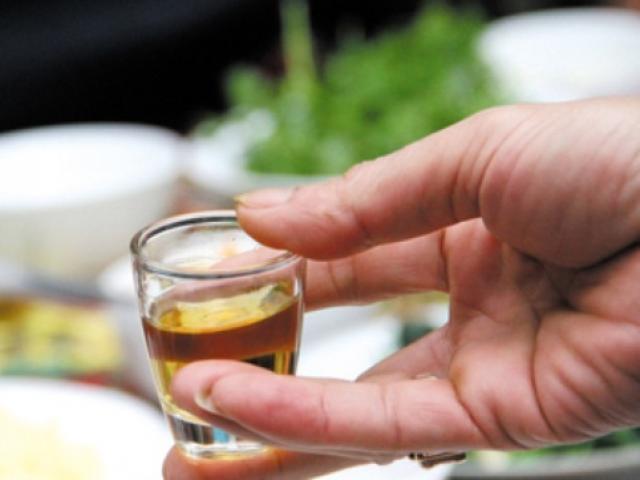 Say rượu bia nhất định phải biết những điều này để mau tỉnh táo, bớt độc hại