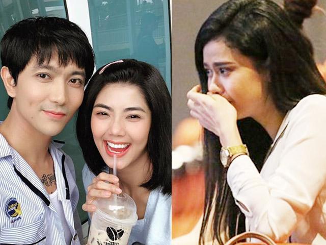 Trương Quỳnh Anh dọn ra ở riêng vì chồng cũ có tình mới, Tim liền đáp trả bất ngờ