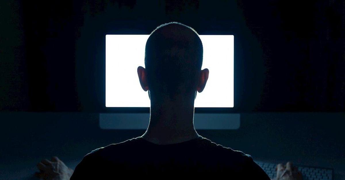 Facebook, Microsoft phối hợp mở cuộc thi về deepfake